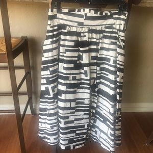 7th Avenue for New York & Company Maxi Skirt